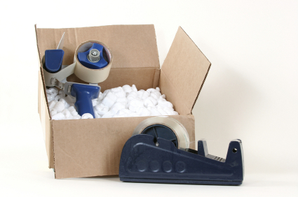 Moving And Packing Supplies Help Quicken Your Move To And